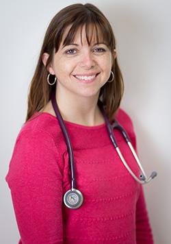 Joanne Cordaro MD FAAP
